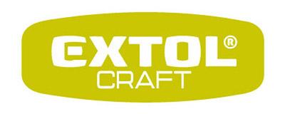 extol craft